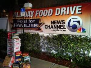 Via wptv.com News Channel 5